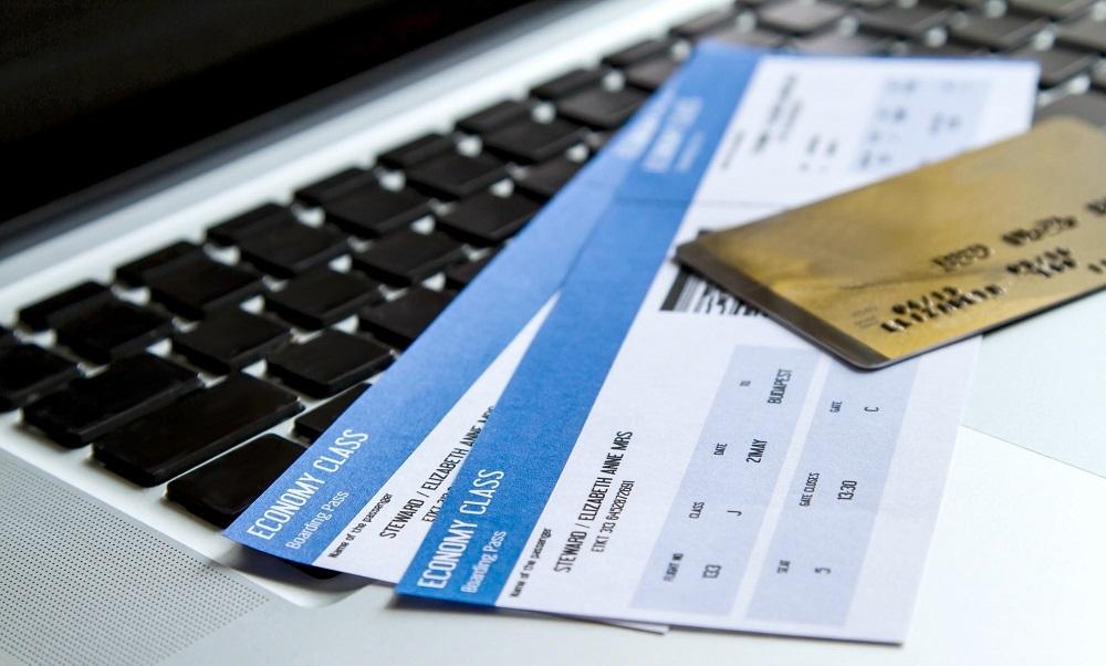 Как вернуть билет авиа